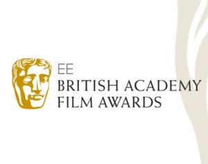 BAFTA Announces Key Dates for 2014/15; Entry Now Open