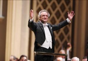 Cincinnati Symphony Orchestra Announces 2014-15 Season