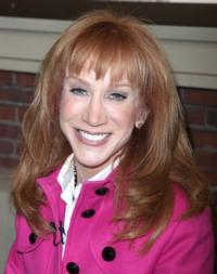 Kathy-Griffin-to-Host-2012-BEST-IN-DRAG-SHOW-20010101