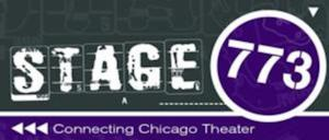 NightBlue Performing Arts Company to Present Jason Robert Brown's SONGS FOR A NEW WORLD, 3/1-30
