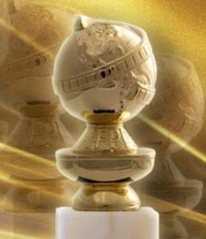 Timetable for 72nd Annual GOLDEN GLOBE AWARDS Announced