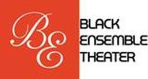 Garrett Popcorn Shops to Donate Portion of February Sales to Black Ensemble Theater