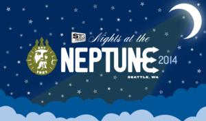 Out & In Returns to Kick Off STG's Nights at the Neptune, 6/20