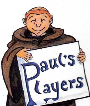 Benefit for Paul's Players to Feature Songs, Scenes and Sweets, 2/15-16