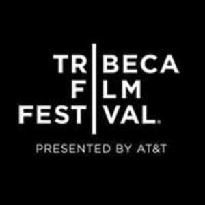 Tribeca Film Festival Launches Innovation Week at 2014 TFF