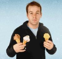Mike Birbiglia's MY GIRLFRIEND'S BOYFRIEND Tour Comes to Thousand Oaks, 11/2