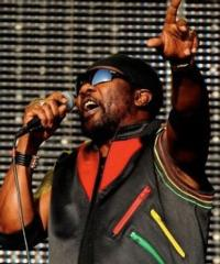 TOOTS & THE MAYTALS Come to the Fox Theatre, 4/1