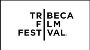 Tribeca Film Festival Hosts 'Film for All Friday' Day of Free Screenings