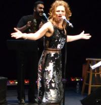 Sandra-Bernhard-Brings-Her-New-Show-to-Landmark-on-Main-Street-1013-20010101
