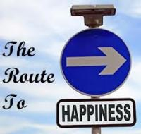 The-Route-to-Happiness-20010101