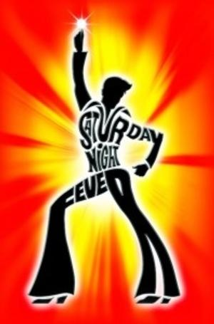 New UK Tour Of SATURDAY NIGHT FEVER Announced, From Nov 2014