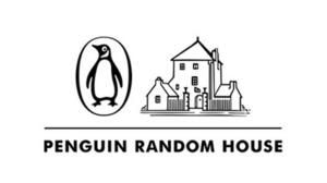 Penguin-Random-House-to-Control-Quarter-of-Worlds-Book-Publishing-After-Merger-20010101