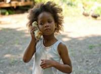 Breaking News: Oscar-Nominated Quvenzhane Wallis to Star in ANNIE Film Remake for 2014