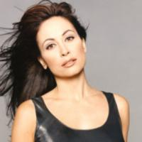 BWW Interview: Linda Eder Brings Her Newest Concert Based on Recent CD NOW to the McCallum, 2/17