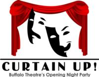 The-Stage-is-Set-for-Curtain-Up-Buffalo-914-20010101