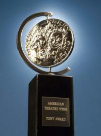 Breaking News: Tony Awards Decide Eligibility for 14 Productions Including CYRANO, ANNIE, DROOD