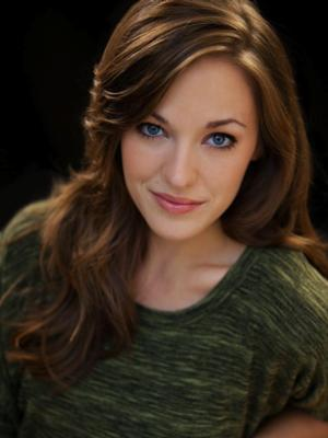 Two-Time Tony Nominee Laura Osnes to Teach Masterclasses in Texas Next Month
