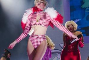 NBC May Face FCC Fines for MILEY CYRUS: BANGERZ TOUR Special