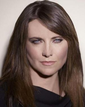 Lucy Lawless to Join MARVEL'S AGENTS OF S.H.I.E.L.D.