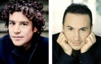 Robin-Ticciati-Makes-Cleveland-Orchestra-Debut-20010101