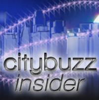 BroadwayWorld.com Expands Coverage Onto CityBuzz TV Channels