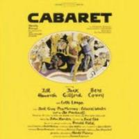 Masterworks Broadway to Release SEVENTEEN and London CABARET Cast Recordings