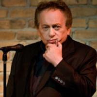 Comedian Legend Jackie Mason Appears at Kimmel Center Tonight, 11/10
