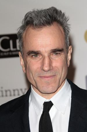 Daniel Day Lewis Set to Present at the Oscars®