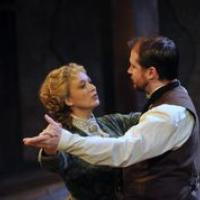 BWW Reviews: THE CHRISTMAS SCHOONER: A Holiday Tradition That Is About--Well, Tradition!