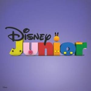 Disney Junior Announces September Programming Highlights