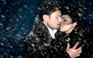 Metropolitan Opera to Open 2013-14 Season with Tchaikovsky's EUGENE ONEGIN, 9/23