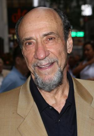 F. Murray Abraham, Mary Testa and More Set for Classic Stage Company's BRECHT FEST, 2/3 & 2/10