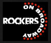 Paul Williams, Rupert Holmes Set for ROCKERS ON BROADWAY Concert, 10/15