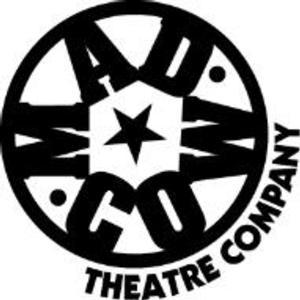 THE LETTERS Opens Tonight at Mad Cow Theatre