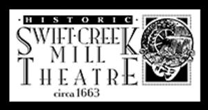 Swift Creek Mill Theatre Announces 2014-2015 Mainstage Season, Including THE DROWSY CHAPERONE