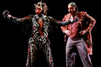 National-Tour-of-CS-Lewis-THE-SCREWTAPE-LETTERS-Returns-to-Austin-216-20010101