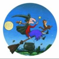 ROOM-ON-THE-BROOM-20010101