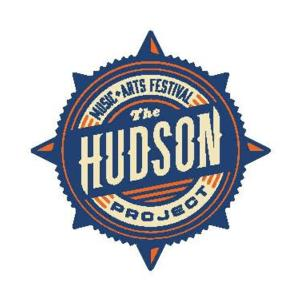 The Hudson Project to Offer Refunds to Ticketholders