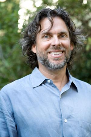Hang-out-with-Pulitzer-Prize-winner-Michael-Chabon-in-Berkeley-20010101