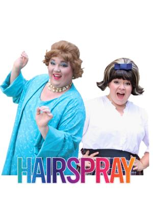 Fort Wayne Summer Music Theatre Presents HAIRSPRAY, 7/10-13