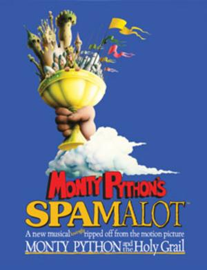 Monty Python's SPAMALOT Opens Tonight at Pittsburgh CLO