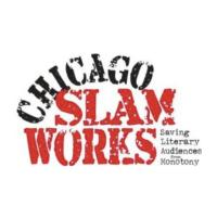 Chicago Slam Works Announces Upcoming Season