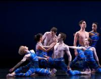 Paul Taylor Dance Company Returns to the David H. Koch Theater, 3/5