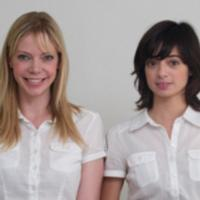 Garfunkel-Oates-to-Headline-at-Comedy-Works-20010101