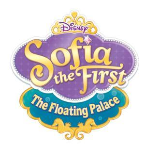 Disney Junior Renews SOFIA THE FIRST, DOC MCSTUFFINS & JAKE AND THE NEVER LAND PIRATES