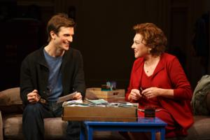 Review Roundup: MOTHERS AND SONS Opens on Broadway - All the Reviews!