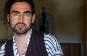 BWW Reviews: THE CRAIC WITH DE STAIC Brought a Touch of Old Ireland to Adelaide