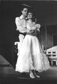 Joan-Roberts-Star-of-OKLAHOMA-Passes-Away-at-95-20010101