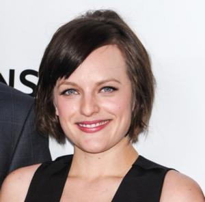 New Details Revealed for Season 2 of HBO's TRUE DETECTIVE; Elisabeth Moss to Star?