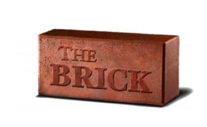 The Brick Launches BRICK U